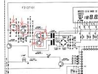Ft655_conv1