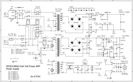 Sg_power_3_2