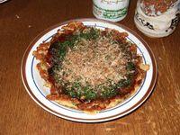 Okonomi_4