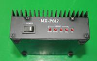 Mxp817