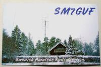 Sm7gvf