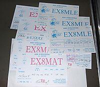 Ex_s_qsl