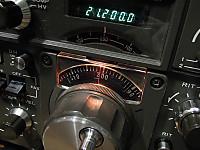 Ts820