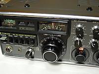 Ts600_03