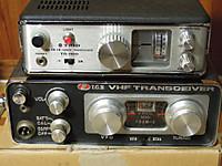 Tr1100