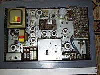 Frdx400_03