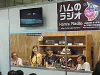 Ham1_04