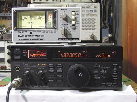 Ic820_00