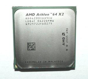 Athlon64_1