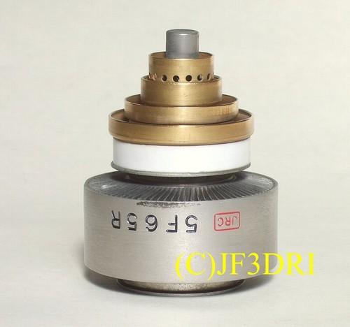 JRC 5F65R