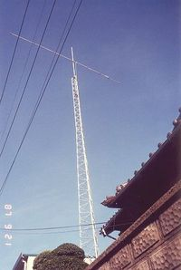 Tower6