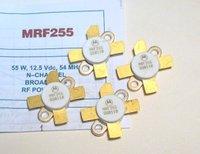 Mrf255_2