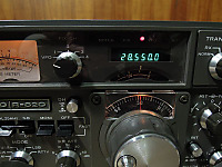 R820_1