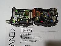 Th77_01_2