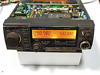 Ic2500_02