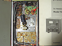 Tv502_02