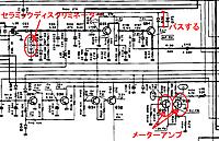 Ts780_02