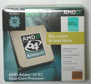 Athlon64